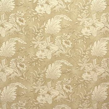 Round Hill 106 By Laura Ashley Fabric