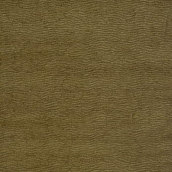 Sand Dune Weave 23 by Groundworks