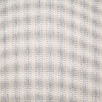 SEA034-GY01 Seaton Grey by Pindler