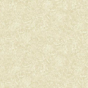 89ee6fd457 SH5556 Vintage Luxe Rose Texture Wallpaper by York
