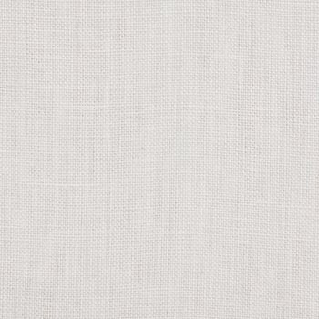SHA040-WH01 Shannon Snow by Pindler