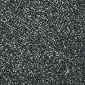SHA052-GY09 Shagreen Charcoal by Pindler