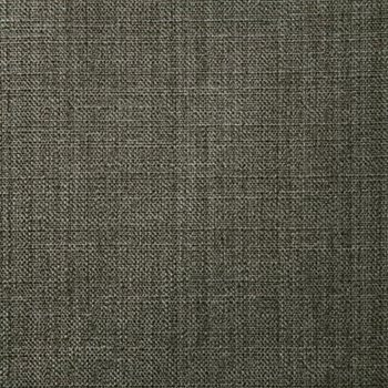 SHI121-GY13 Shiraz Pewter by Pindler
