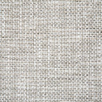 SPA011-GY05 Spalding Grey by Pindler