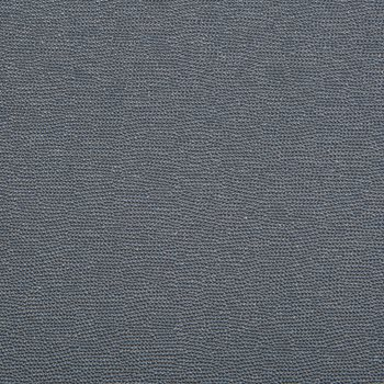 SPARTAN.52 Spartan Marlin by Kravet Contract