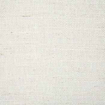 SPE015-BG01 Sperry Parchment by Pindler