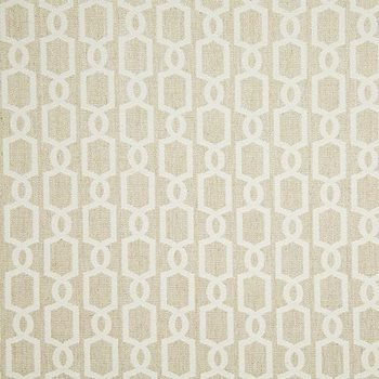 STA046-BG01 Stafford Natural by Pindler