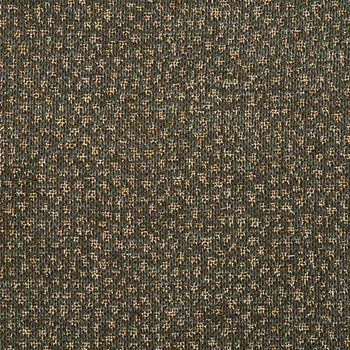 STA050-GY01 Starlight Zinc by Pindler