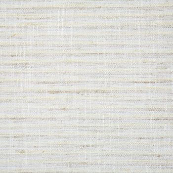STA051-YL01 Stanwood Gold by Pindler