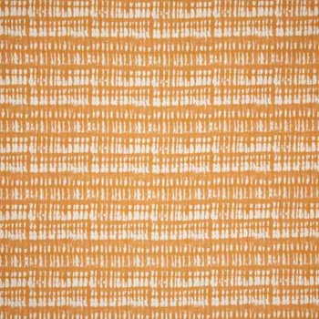 STI011-OR01 Stillwater Papaya by Pindler