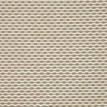 SUR014-BG05 Surface Sand by Pindler