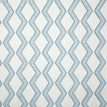SUZ006-BL01 Suzanne Teal by Pindler