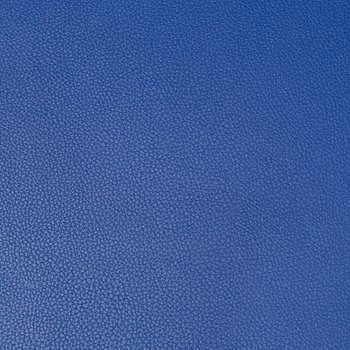 SYRUS.555 Syrus Ultramarine by Kravet Contract