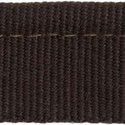 T30559.6 Faille Cord Loam by Kravet Couture