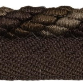 T30560.6 Tonal Cord Loam by Kravet Couture