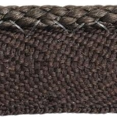 T30562.68 Micro Cord Loam by Kravet Couture