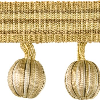 T30581.416 Strie Ball Cornhusk by Kravet Basics