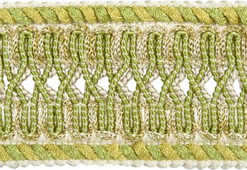 T30601.314 Gypsy Honeydew by Kravet Couture