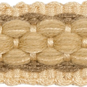 T30622.1606 Trek Yucca by Kravet Couture