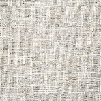 TEN115-WH05 Tennyson Birch by Pindler