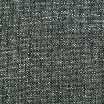 THO017-GY26 Thorton Graphite by Pindler