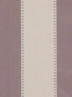 Thoen Gray Lilac by Beacon Hill