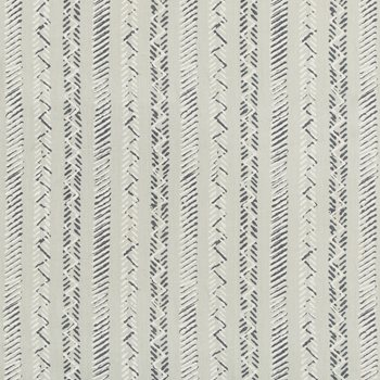 TINTLINES.511 Tintlines Cloud by Kravet Design