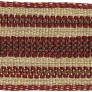 TL10040.94 Olivia Strp Braid Coin by Groundworks