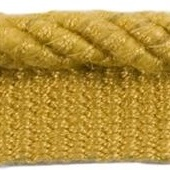 TL10094.4 Strie Cord Gold by Groundworks