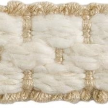 TL10125.16 Macrame Oatmeal by Groundworks