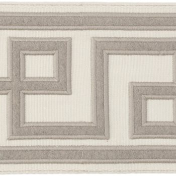TL10138.11 Montalembert Grey by Lee Jofa