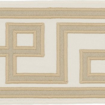 TL10138.16 Montalembert Beige by Lee Jofa