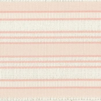 TL10171.117 Provencal Tape Pink by Lee Jofa