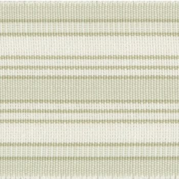 TL10171.130 Provencal Tape Sage by Lee Jofa