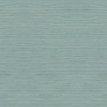 Tranquil Silk Water by Kravet Smart