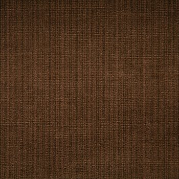 TRI039-BR01 Trianon Chocolate by Pindler