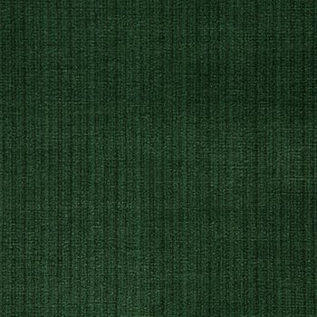 TRI039-GR11 Trianon Evergreen by Pindler