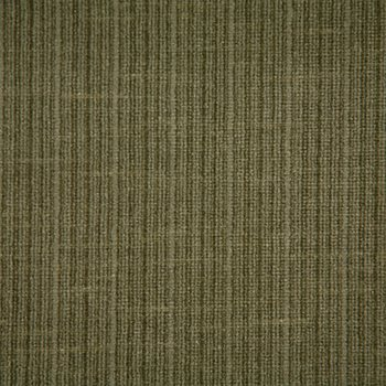 TRI039-GR21 Trianon Moss by Pindler