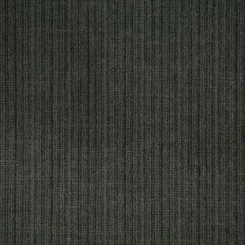 TRI039-GY16 Trianon Charcoal by Pindler