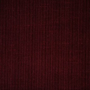 TRI039-PR01 Trianon Plum by Pindler