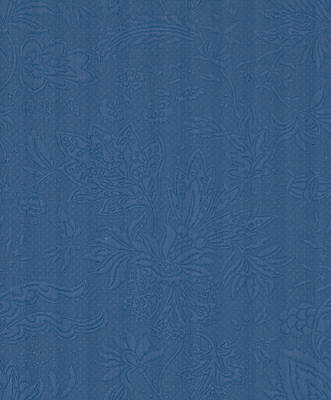 TRIPONTI Cornflower by Kravet Basics