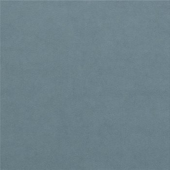ULTRASUEDE.515BB Ultrasuede by Kravet Design