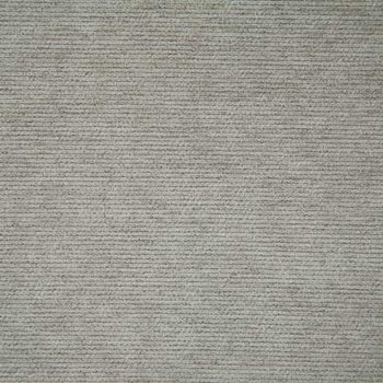 VOL104-GY01 Volt Cement by Pindler