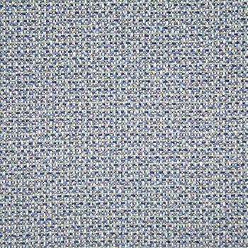 WAT021-BL01 Waterbury Nautical by Pindler