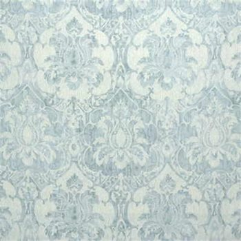 WATER TINT.115 Water Tint Sky by Kravet Couture