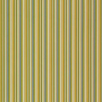 Waterfall Stripe 540 by Groundworks