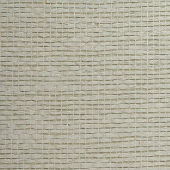 WBG5124.WT Paperweave by Winfield Thybony