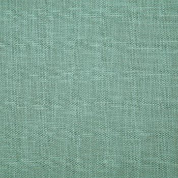 WEN011-GR16 Wentworth Jade by Pindler