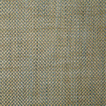 WEN012-BL21 Wendell Chambray by Pindler