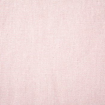 WES034-PK06 Westley Blush by Pindler